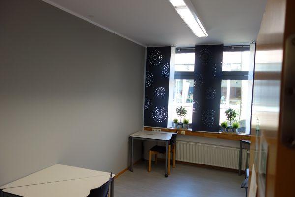 sos-objektserice-krollbachschule-30EB32EBA-C040-A105-D957-2B7B5227029A.jpg