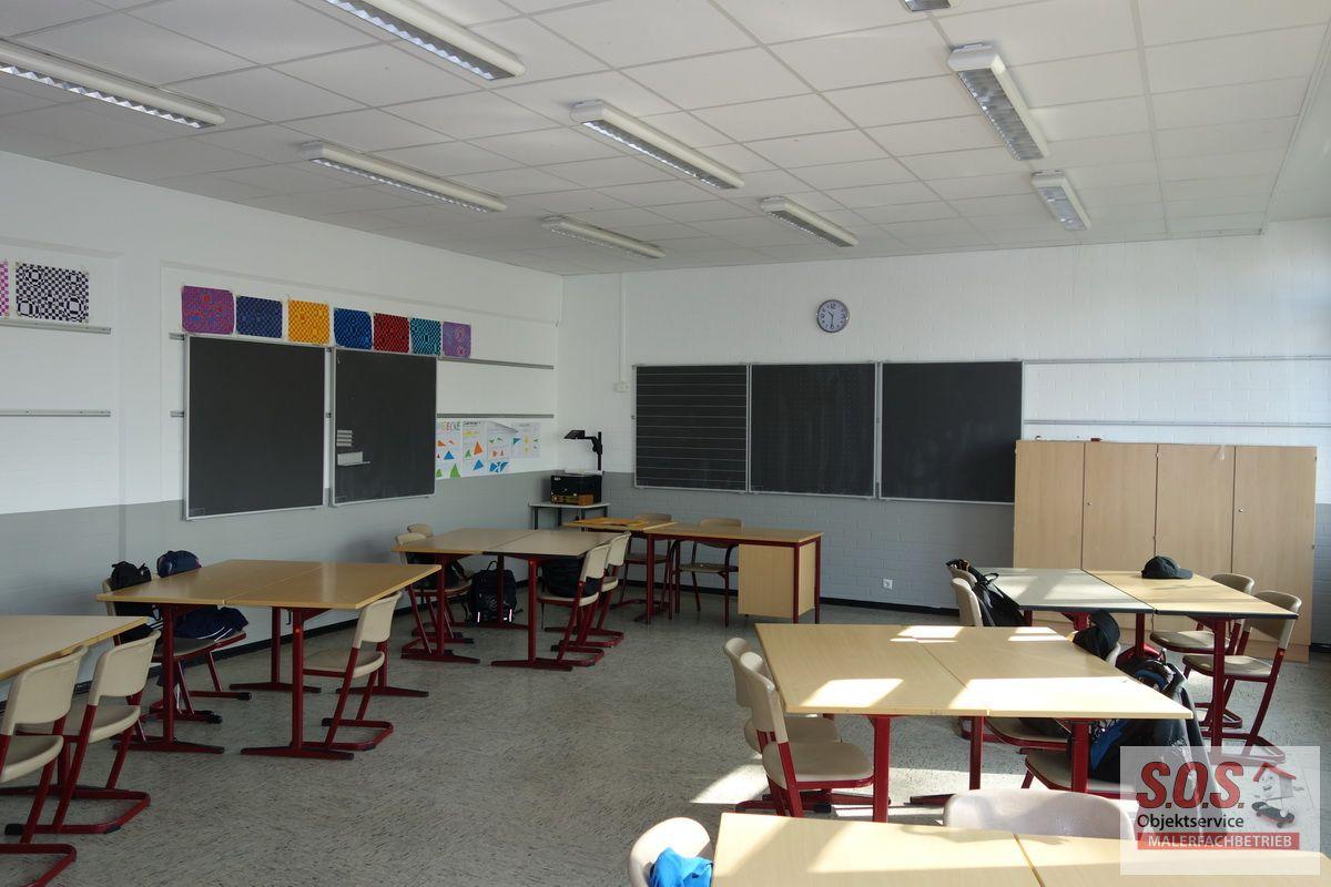 Krollbachschule